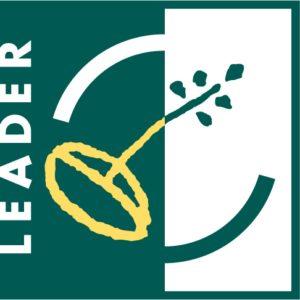 el_leader