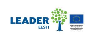 logo-leader-ee-2014-2020-h-col-large
